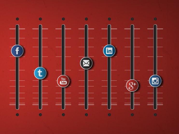 Consejos para manejar tu perfil profesional en redes sociales