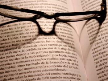 ¿Sabemos leer en México?