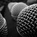 Periodismo y dirección en instituciones mediáticas de Cuba