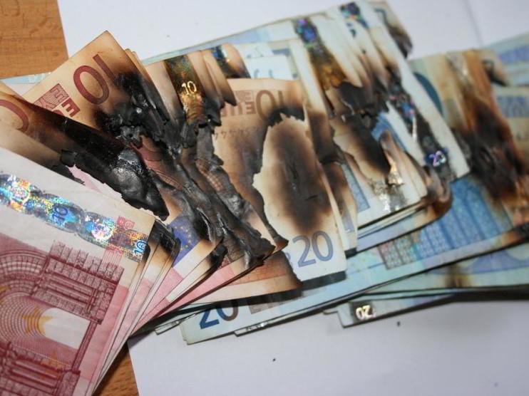 Conocimientos sobre riesgo financiero de los estudiantes en una Universidad de México