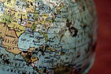 Globalización y modelos de desarrollo económico. Reflexiones para México