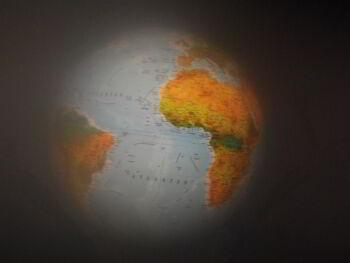 El turismo ante la globalización. Ensayo