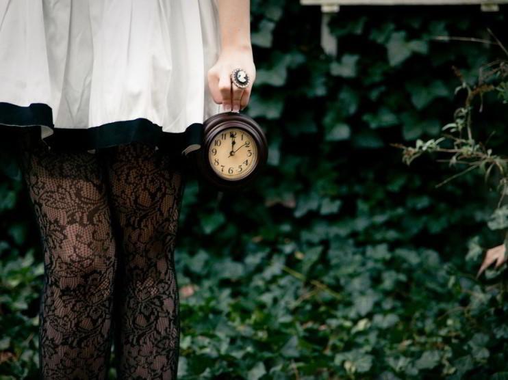 8 tips para administrar tu tiempo, disfrutar y ser feliz
