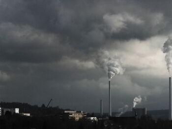 Metodologías para desarrollar estudios de impacto ambiental