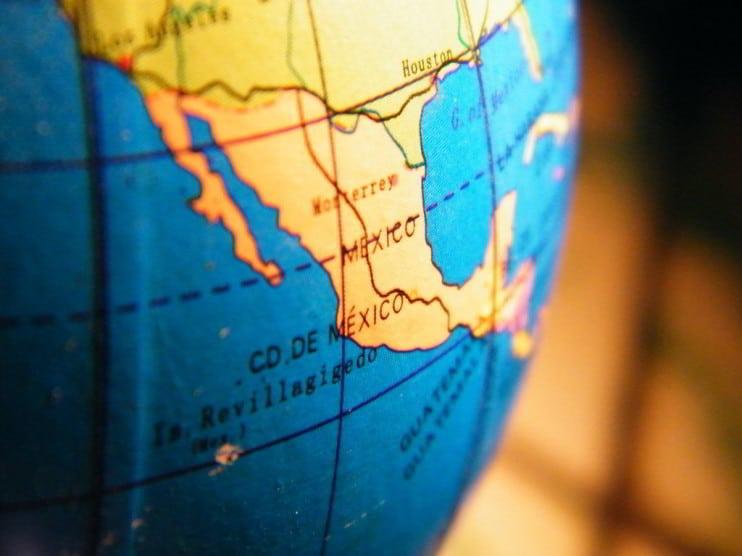 Políticas de integración de las Pymes Mexicanas a los mercados globales