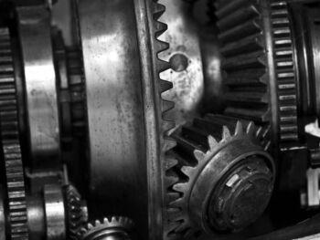 Mantenimiento e ingeniería de confiabilidad