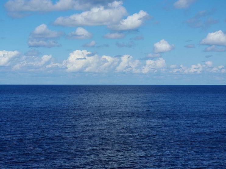 Estrategia del Océano Azul. Ensayo