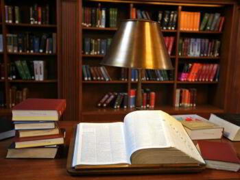 Actualización constante como necesidad para el Docente Universitario