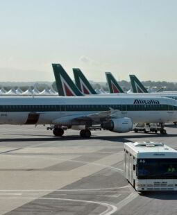 Propuesta de costeo basado en actividades ABC para una aerolínea