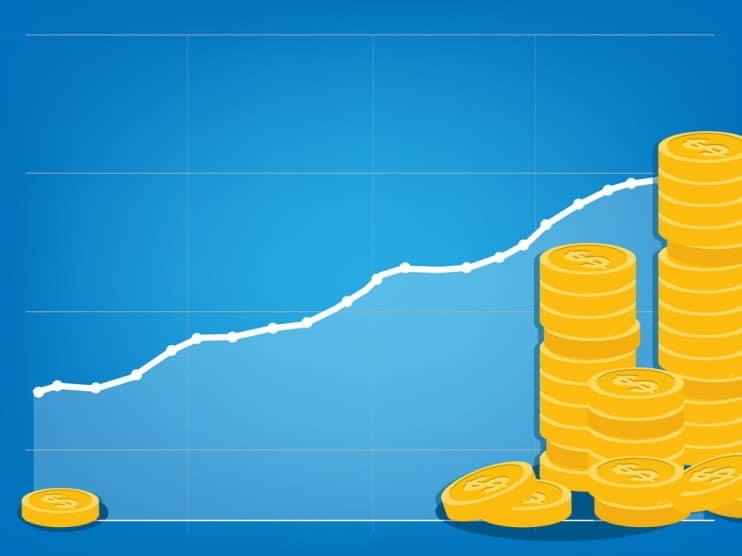 Emprender con conocimientos en finanzas