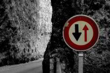 ¿Cómo tomar decisiones correctas según el ciclo de vida de tu negocio?