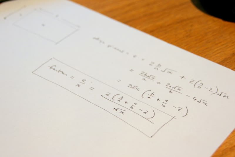 Enseñanza contextual de la matemática para estudiantes del sector ...