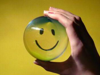 Inteligencia emocional para un mejor desempeño empresarial. Reflexión