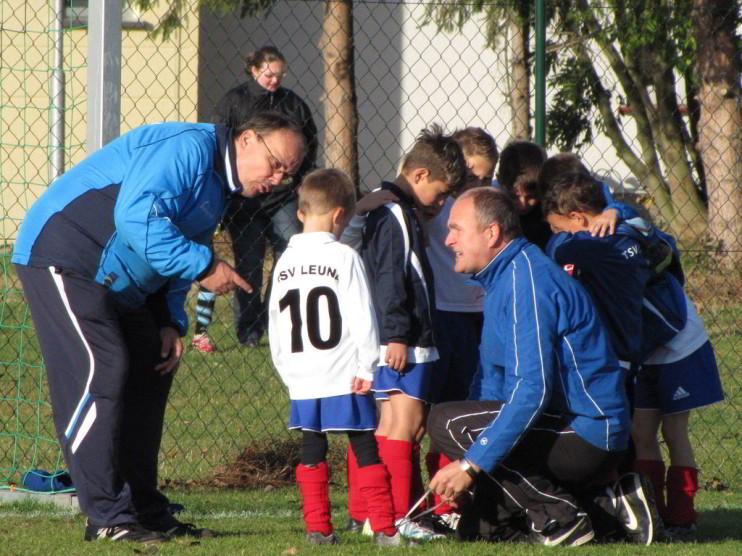 El coaching: ¿Ha venido para quedarse?