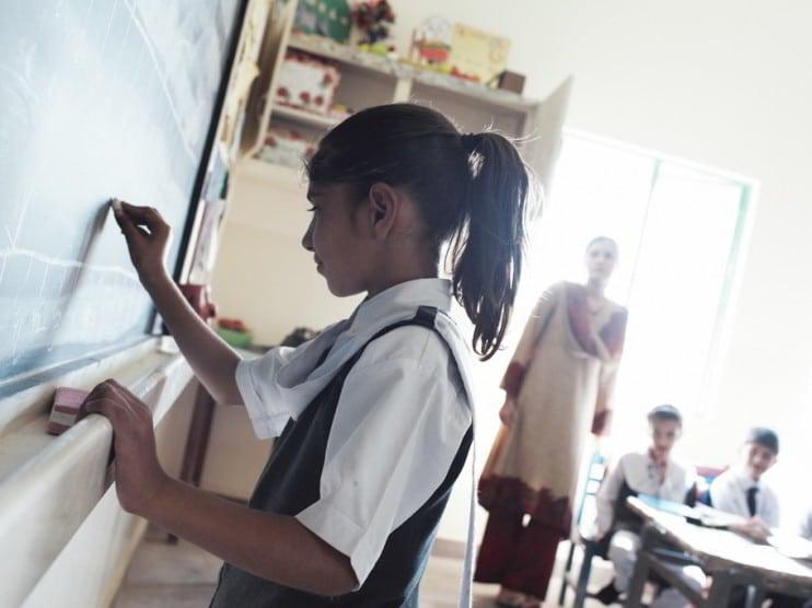 Impacto de la globalización en la economía educativa