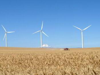 ¿Que son las energías renovables?