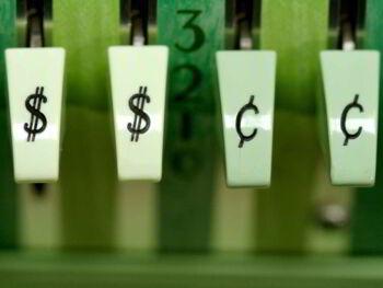 Técnicas para planificar y evaluar decisiones financieras