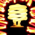 Definición de tecnología Li Fi. Light Fidelity