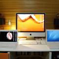 Consejos para escoger entre un PC de escritorio o un portátil
