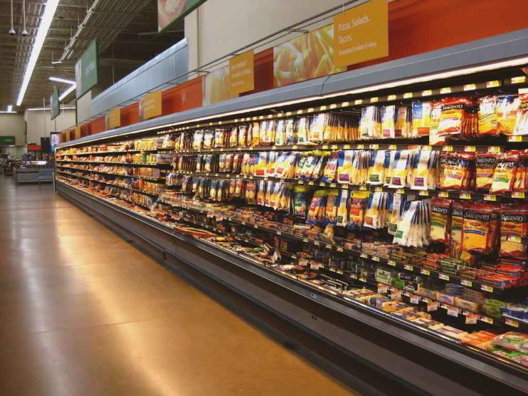 Inventario, Posición y Presentación (I.P.P.), nociones básicas de la estrategia de producto