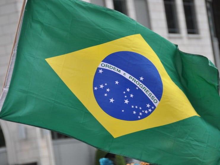 El Estado democrático regido por el imperio de la Ley en Brasil
