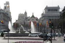 La crisis de empleo en España y las evidencias de un modelo productivo agotado