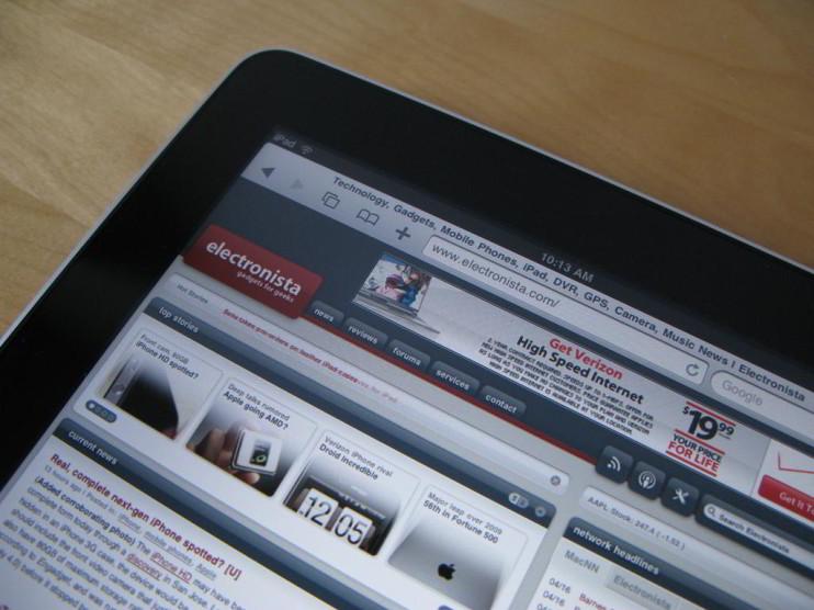 ¿Qué hace triunfar un negocio digital?