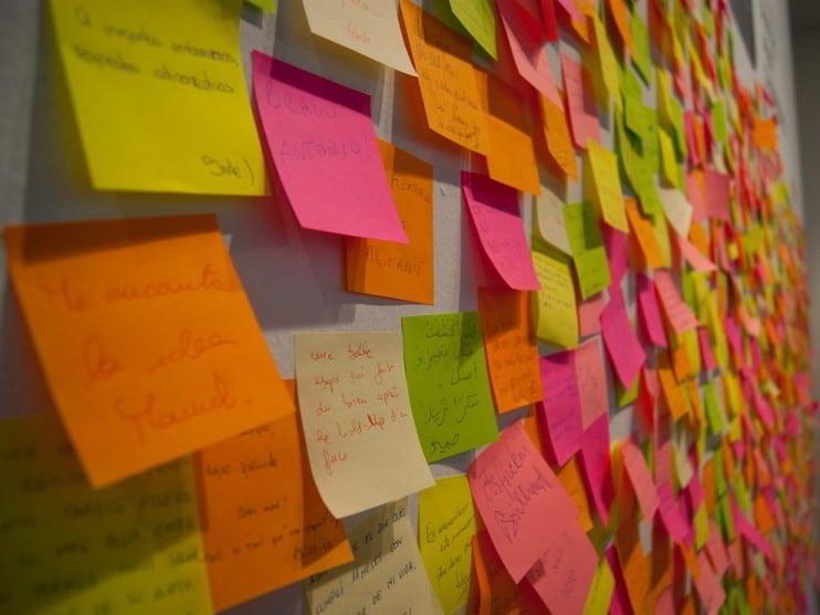 Consejos para manejar los comentarios negativos en Internet de tu negocio