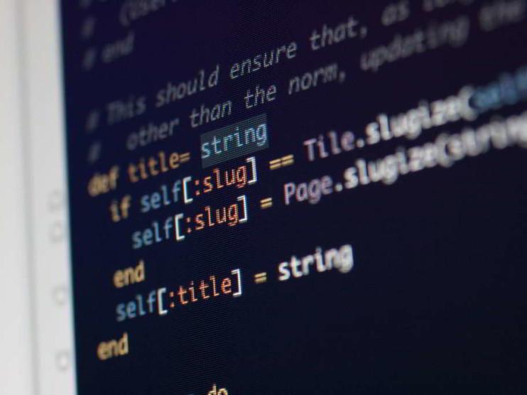 Protección legal de las invenciones que involucran software en Cuba