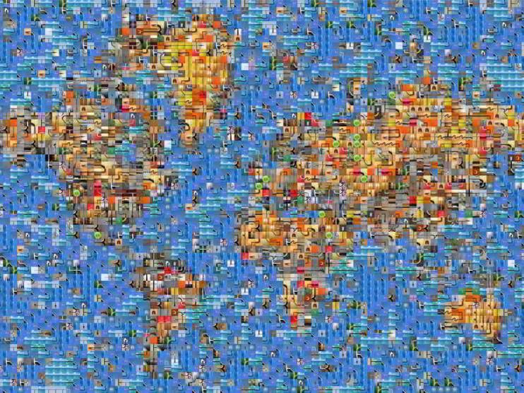 La gerencia venezolana en el contexto de la globalización