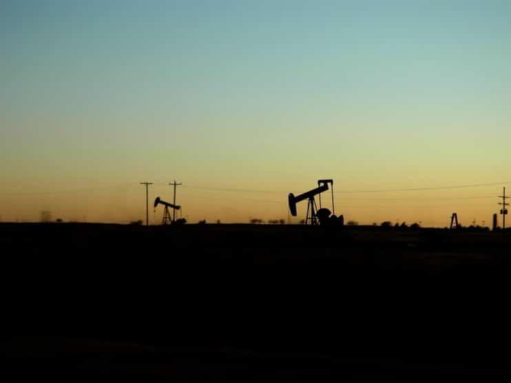 El enfoque de la reforma energética en México