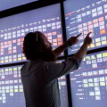 Sistemas de inteligencia de negocios