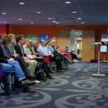 Proceso de formación y desarrollo de competencias en las organizaciones