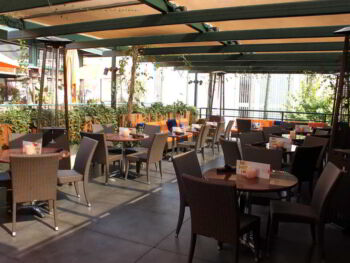 Investigación de mercado para montar un Restaurante Bar en Cajamarca Perú