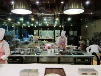 Cómo mejorar la dotación de utensilios en cocinas y restaurantes