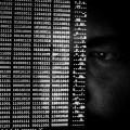 Cómo protegerse de malware como CryptoWall, CryptoLocker o CryptoFortress