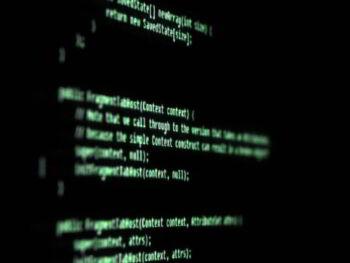 Conceptos básicos de administración de la función informática