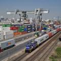 Diferencias entre logística y cadena de suministros