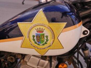 Prueba del reconocimiento o inspección judicial en México