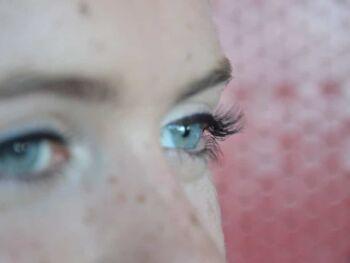 La mirada indiferente. Reflexiones sobre nuestro comportamiento