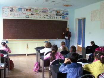 Los centros educativos como organizaciones que aprenden: una mirada crítica