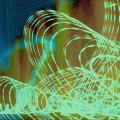Concepto de computación cuántica. Recopilación