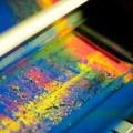 Contaminación ambiental por tóners de fotocopiadoras e impresoras