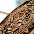 Identidad cultural y la cultura de las organizaciones en México. Ensayo