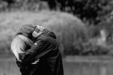 Los 3 errores más comunes que impiden mejorar tus relaciones