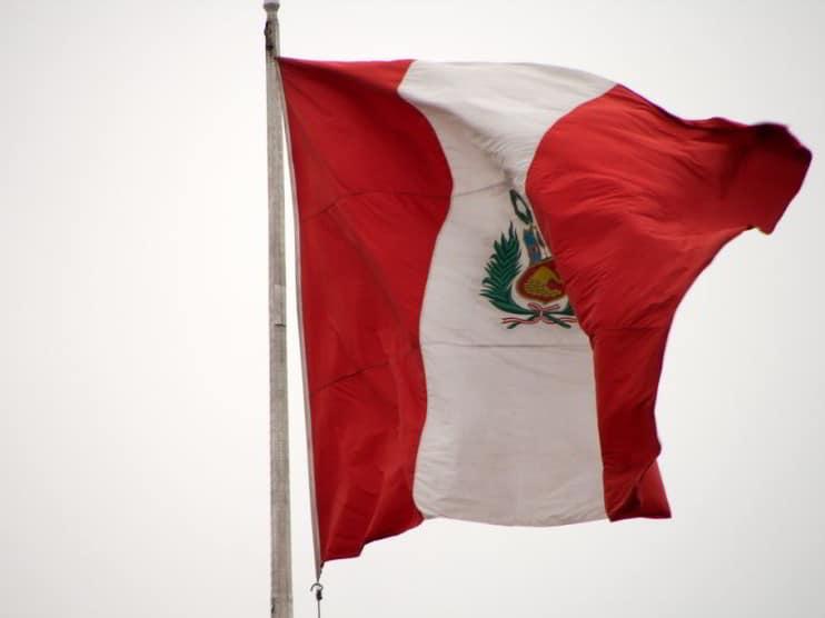 Problemática nacional y desaprobación presidencial en el Perú 2015