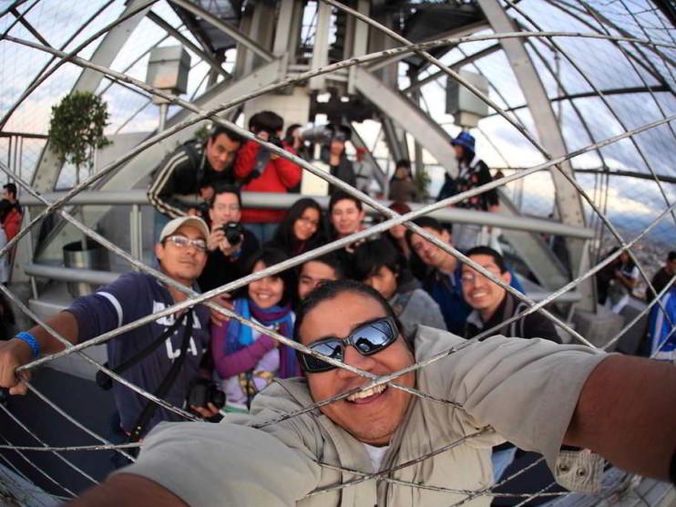 Comportamiento y motivación del trabajador mexicano en las organizaciones