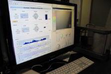 Tipos de sistemas de información en la empresa