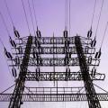 La realidad de la generación de energía eléctrica en Venezuela