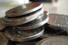 Modelo de gerencia tributaria para las empresas en Venezuela